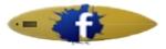 Síguénos en Facebook